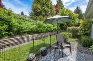 Photo 3: 10 595 Evergreen Rd in : CR Campbell River Central Row/Townhouse for sale (Campbell River)  : MLS®# 877472
