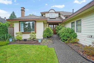 Photo 3: 21572 126 Avenue in Maple Ridge: West Central House for sale : MLS®# R2601214
