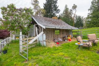 Photo 54: 1235 Merridale Rd in : ML Mill Bay House for sale (Malahat & Area)  : MLS®# 874858