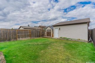 Photo 31: 863 Glenview Cove in Martensville: Residential for sale : MLS®# SK867982
