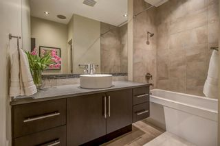 Photo 23: 5 540 21 Avenue SW in Calgary: Cliff Bungalow Row/Townhouse for sale : MLS®# A1065426