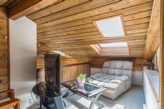 Photo 28: 3514 Grilse Rd in : PQ Nanoose House for sale (Parksville/Qualicum)  : MLS®# 872531