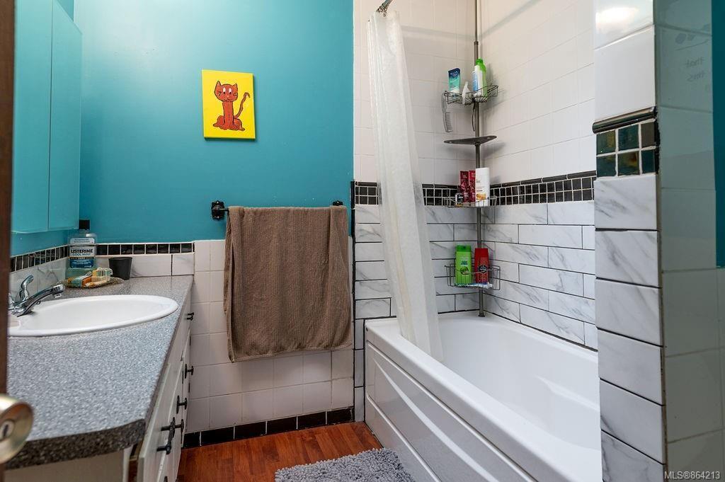Photo 14: Photos: 2978 Woodridge Pl in : Hi Eastern Highlands House for sale (Highlands)  : MLS®# 864213