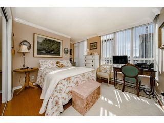 """Photo 12: 1203 2138 MADISON Avenue in Burnaby: Brentwood Park Condo for sale in """"MOSAIC RENAISSANCE"""" (Burnaby North)  : MLS®# R2377679"""