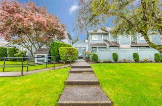 "Photo 19: 14 7150 BARNET Road in Burnaby: Westridge BN Townhouse for sale in ""Harbour Ridge Terrace"" (Burnaby North)  : MLS®# R2518022"