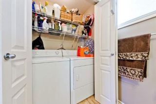 Photo 18: 310 Inglewood Grove SE in Calgary: Inglewood Row/Townhouse for sale : MLS®# A1100172