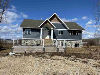 Photo 4: 60203 RR 240: Rural Westlock County House for sale : MLS®# E4266302