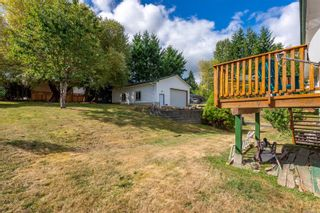 Photo 28: 2005 Treelane Rd in : CR Campbell River West House for sale (Campbell River)  : MLS®# 885161