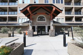 Main Photo: 531 30 Discovery Ridge Close SW in Calgary: Discovery Ridge Apartment for sale : MLS®# A1127349