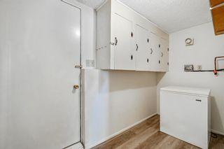 Photo 37: 2308 26 Street: Nanton Detached for sale : MLS®# A1131101