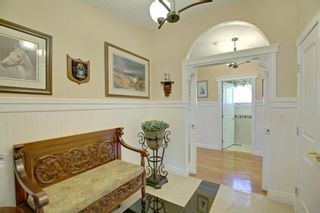Photo 11: 336154 Leisure Lake Drive W: Rural Foothills County Detached for sale : MLS®# A1062696