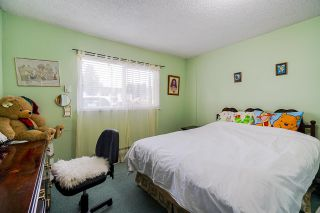 Photo 25: 14145 101 Avenue in Surrey: Whalley House for sale (North Surrey)  : MLS®# R2555435