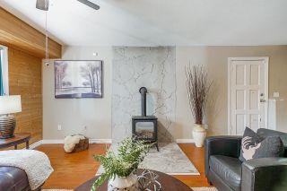 Photo 23: 27029 LOUGHEED Highway in Maple Ridge: Whonnock House for sale : MLS®# R2608657