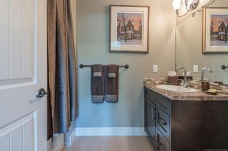 Photo 23: 702 Brassey Crescent, in Vernon: House for sale : MLS®# 10191268