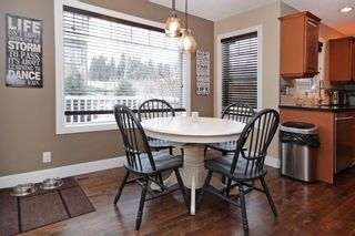 Photo 9: 3 Elmont Rise SW in Calgary: Springbank Hill Detached for sale : MLS®# A1091321