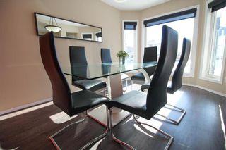 Photo 3: 27 Brunka Place in Winnipeg: Bridgewood Estates Residential for sale (3J)  : MLS®# 202002908