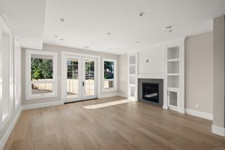 Photo 3: 311 Cadillac Ave in : SW Tillicum House for sale (Saanich West)  : MLS®# 869774