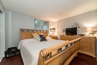 """Photo 11: 3262 E 54TH Avenue in Vancouver: Champlain Heights Townhouse for sale in """"BRITTANY AT CHAMPLAIN"""" (Vancouver East)  : MLS®# R2408336"""