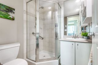 """Photo 21: 603 6611 SOUTHOAKS Crescent in Burnaby: Highgate Condo for sale in """"Gemini"""" (Burnaby South)  : MLS®# R2582369"""
