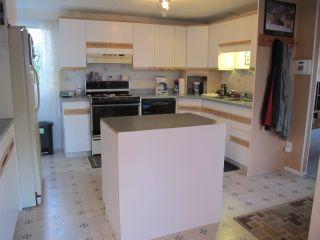 Photo 4: 68 3245 Paris Street in Penticton: Manufactured for sale : MLS®# 141284