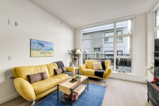 Photo 3: 103 4171 CAMBIE Street in Vancouver: Cambie Condo for sale (Vancouver West)  : MLS®# R2512590