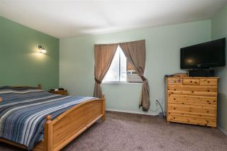 """Photo 27: 32082 ASHCROFT Drive in Abbotsford: Abbotsford West House for sale in """"Fairfield Estates"""" : MLS®# R2576295"""