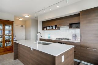 """Photo 3: 2903 570 EMERSON Street in Coquitlam: Coquitlam West Condo for sale in """"UPTOWN II"""" : MLS®# R2591904"""