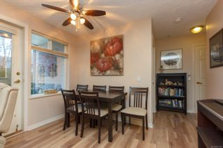 Photo 9: 106 1196 Sluggett Rd in : CS Brentwood Bay Condo for sale (Central Saanich)  : MLS®# 863140
