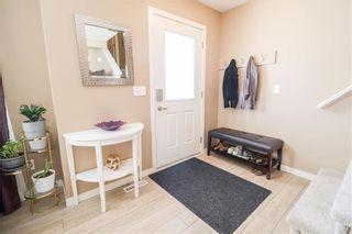 Photo 4: 207 280 Amber Trail in Winnipeg: Amber Trails Condominium for sale (4F)  : MLS®# 202121778