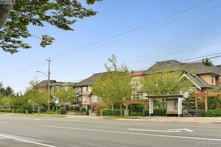 Photo 26: 103 1618 North Dairy Rd in VICTORIA: SE Cedar Hill Condo for sale (Saanich East)  : MLS®# 822063