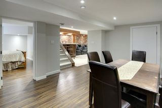 Photo 26: 6916 Silverview Road NW in Calgary: Silver Springs Detached for sale : MLS®# A1099138
