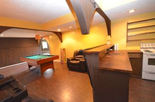Photo 15: 2981 TOWNLINE Road in Abbotsford: Abbotsford West House for sale : MLS®# R2048001