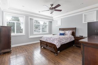 Photo 19: 2481 GLENWOOD Avenue in Port Coquitlam: Woodland Acres PQ House for sale : MLS®# R2558626