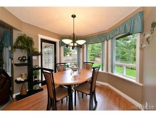 Photo 17: 2477 Prospector Way in VICTORIA: La Florence Lake House for sale (Langford)  : MLS®# 697143