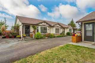 Photo 24: 2 1024 Beverly Dr in : Na Central Nanaimo Row/Townhouse for sale (Nanaimo)  : MLS®# 859886