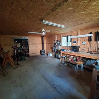 Photo 15: 406 57312 RR25: Rural Barrhead County House for sale : MLS®# E4261597