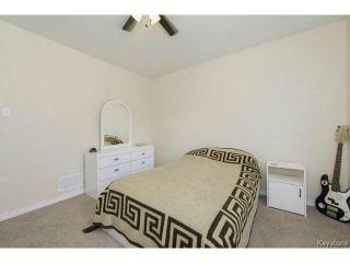 Photo 14: 683 Keewatin Street in WINNIPEG: Maples / Tyndall Park Residential for sale (North West Winnipeg)  : MLS®# 1317251