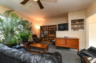 Photo 65: 3882 Royston Rd in : CV Courtenay South House for sale (Comox Valley)  : MLS®# 871402