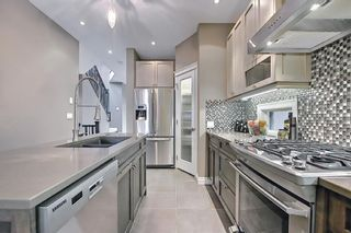 Photo 16: 52 31 Avenue SW in Calgary: Erlton Detached for sale : MLS®# A1112275