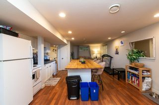 Photo 21: 10761 164 Street in Edmonton: Zone 21 House for sale : MLS®# E4255455