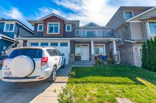 Photo 2: 47050 SYLVAN Drive in Chilliwack: Promontory House for sale (Sardis)  : MLS®# R2616122