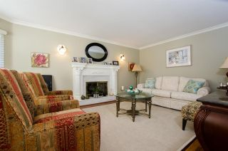 Photo 2: 12295 GREENLAND DRIVE in Richmond: East Cambie House for sale : MLS®# R2210671