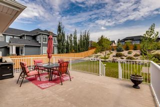 Photo 37: 976 East Chestermere Drive W: Chestermere Detached for sale : MLS®# A1140709