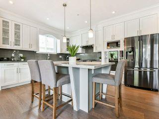 Photo 5: 20980 123 Avenue in Maple Ridge: Northwest Maple Ridge House for sale : MLS®# R2483461