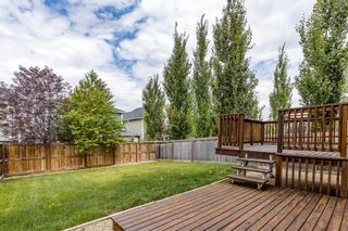 Photo 27: 370 River Heights Drive: Cochrane Detached for sale : MLS®# A1142492