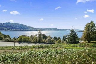 """Photo 31: 524 3600 WINDCREST Drive in North Vancouver: Roche Point Condo for sale in """"Windsong at Ravenwoods"""" : MLS®# R2497018"""