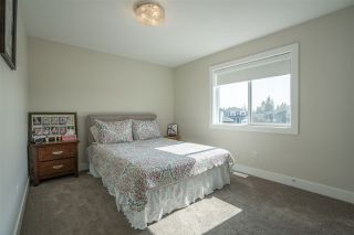 Photo 30: 4161 MEARS Court in Prince George: Edgewood Terrace House for sale (PG City North (Zone 73))  : MLS®# R2499256
