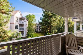"""Photo 12: 218 7591 MOFFATT Road in Richmond: Brighouse South Condo for sale in """"BRIGANTINE"""" : MLS®# R2619277"""