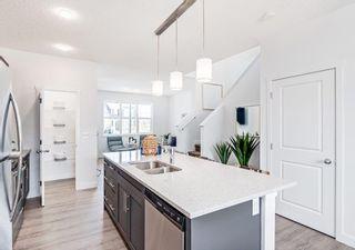 Photo 3: 22544 80 Avenue in Edmonton: Zone 58 House for sale : MLS®# E4250968