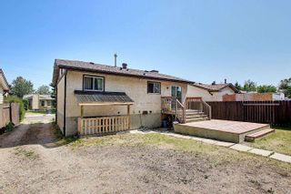 Photo 50:  in Edmonton: Zone 35 House for sale : MLS®# E4254409